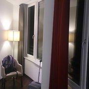 Zimmer Bild1