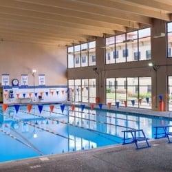 Chisholm Hall University Housing San Antonio Tx Reviews Photos Yelp