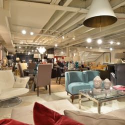 Luxe Home Philadelphia 34 Photos Furniture Stores Market East Philadelphia Pa Reviews