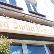 La India Bonita, Essen, Nordrhein-Westfalen