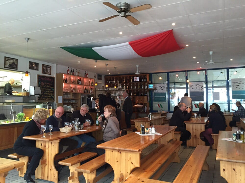 lust auf italien 32 fotos italienisches restaurant altona altstadt hamburg deutschland. Black Bedroom Furniture Sets. Home Design Ideas