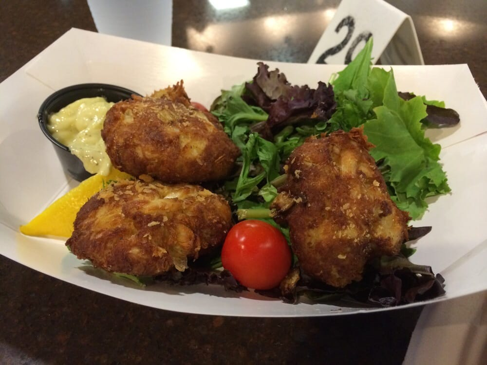 Palmer s direct to you market 30 photos seafood for Wegmans fish fry
