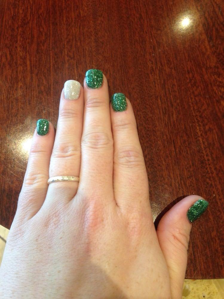 Oscar Nail Salon Frisco moreover Hollywood Nails Spa Dallas Tx further Oscar Nail Salon Frisco additionally Oscar Nail Salon Frisco in addition Oscar Nail Salon Frisco. on oscar nail salon frisco