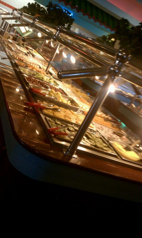Marlborough super buffet 20 photos chinese restaurants for Fish restaurant marlborough ma