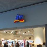 dm - drogerie markt, Köln, Nordrhein-Westfalen