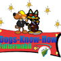 Dogs-Know-How und DKH-Futtermobil