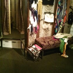 Portland Vintage Clothing Stores - Yellowpages.com