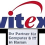 Vitex Datentechnik GmbH i. G.