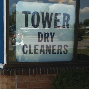 Dry cleaning coupons kansas city mo