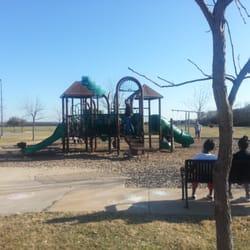 Parkhill Park And Pavilion Grand Prairie Tx Verenigde Staten Yelp