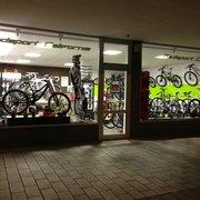 Radsport California, Ludwigshafen, Rheinland-Pfalz