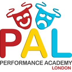 Performance Academy London, London