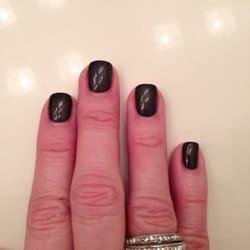 Manicure coupons jacksonville fl