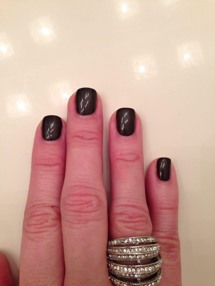 Unique nail salon nail salons southbank jacksonville for 10 over 10 nail salon