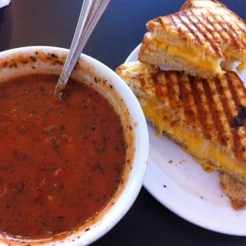 The Soup Kitchen 12 s Soup Lexington Fayette