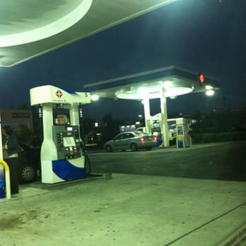 Arco - Gas & Service Stations - 3724 Del Sol Blvd, Otay ...