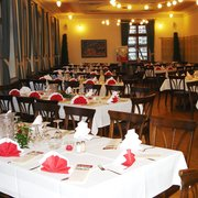 Sächsisch-Bayerischer-Salon -…