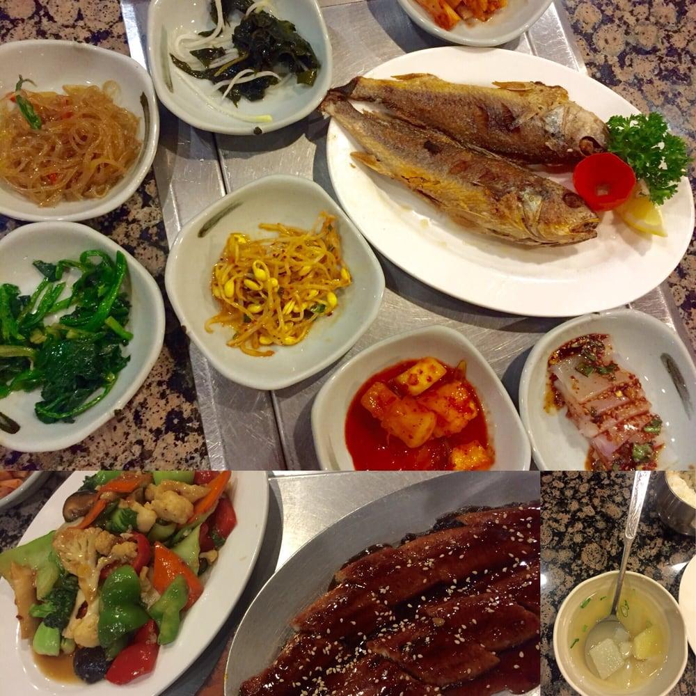 San Jose Ca Buffet Restaurants