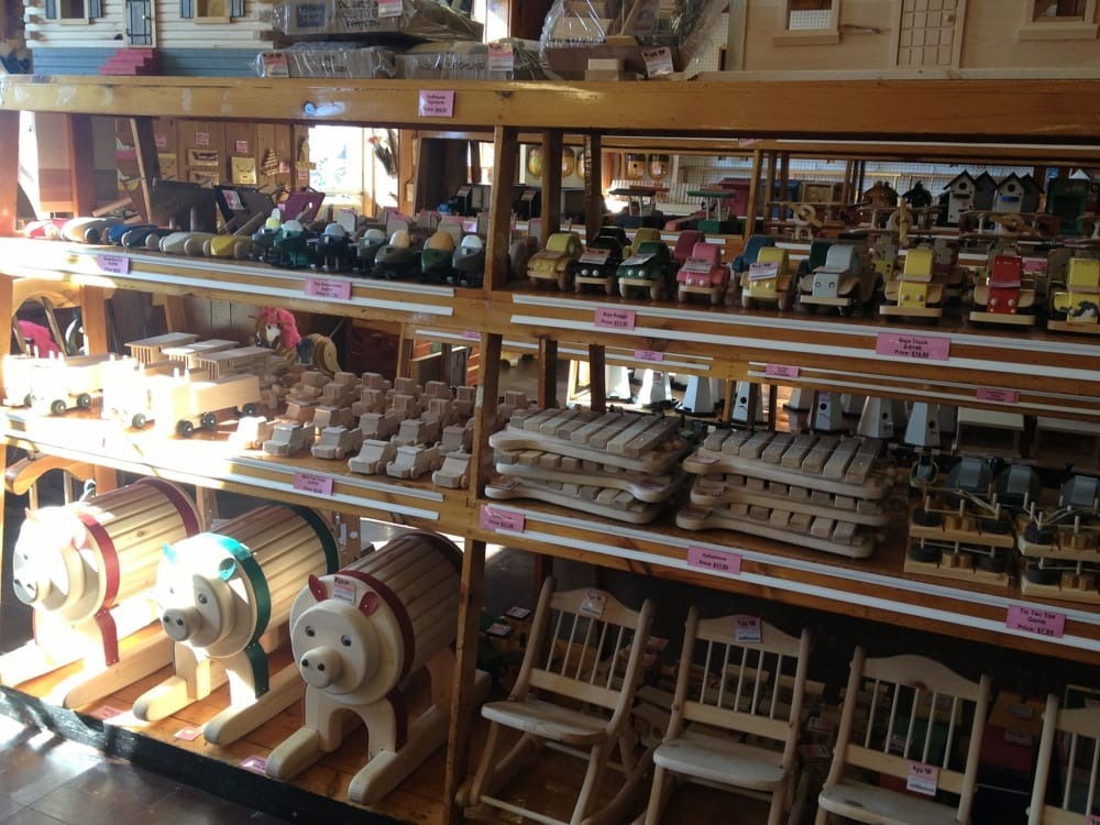 Maine State Prison Showroom 23 Photos Furniture Stores Thomaston Me Reviews Yelp