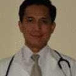 Dr Duc H Do Newport Beach