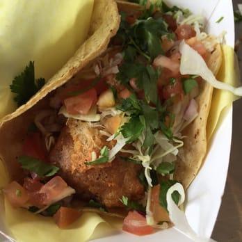 Oscar s mexican seafood 728 photos 878 reviews for Oscars fish tacos san diego