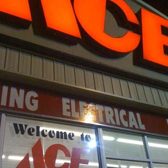 Richland ace hardware hardware stores richland wa for Home depot richland wa