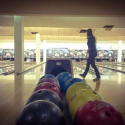 alpha bowling, Köln, Nordrhein-Westfalen
