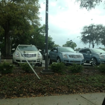 ed morse cadillac tampa carrollwood tampa fl yelp 2016 car release. Cars Review. Best American Auto & Cars Review