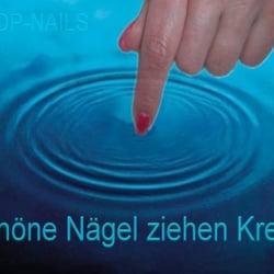 BC-Top-Nails, Kaufbeuren, Bayern