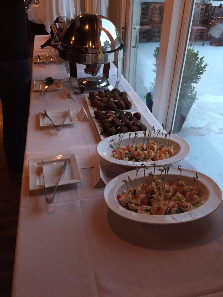 Agora 201 fotos mediterranes restaurant dupont for M dupont the dining rooms lyrics