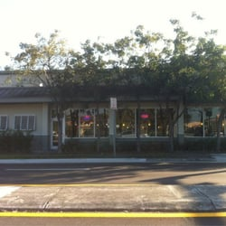 Latin Cafe Hialeah  St