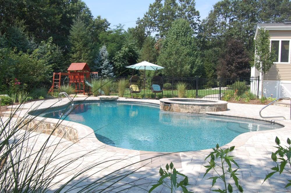 easton pool spa inc swimming pools south easton ma. Black Bedroom Furniture Sets. Home Design Ideas