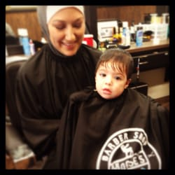 Barber Shop Chula Vista : Moose?s Barber Shop and Shave - Barbers - Chula Vista, CA - Yelp
