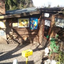 Zoo am Rammelsberg Inh. Monika u. Thomas Schwenk, Kassel, Hessen