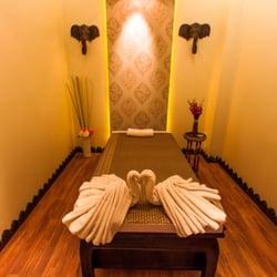 massage zu zweit nuri massage