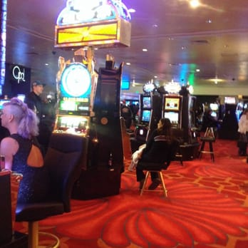 Best paying casino in tunica ms