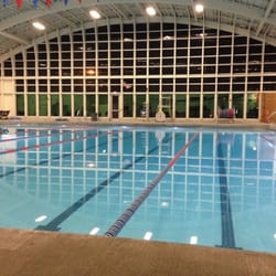Beaverton Swim Center Swimming Pools Southwest Portland Beaverton Or Photos Yelp
