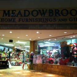 Meadowbrook Home Furnishings And Gifts Furniture Stores Grand Forks Nd United States