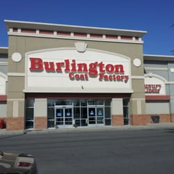 Burlington Coat Factory Warehouse Baby Accessories