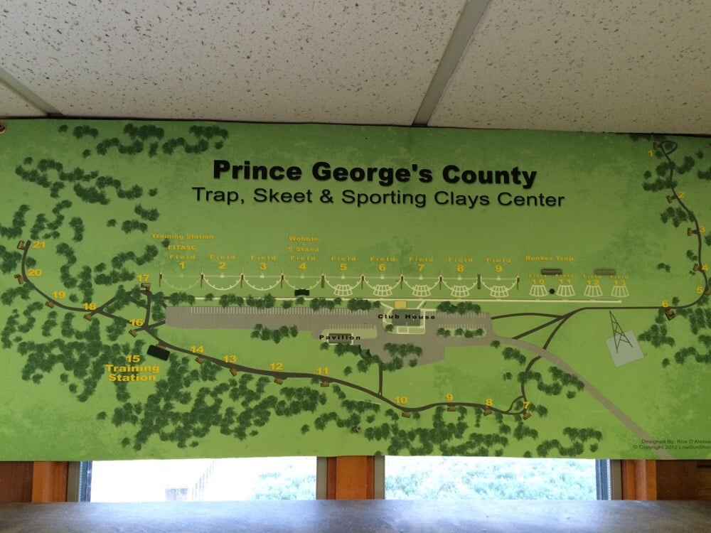 prince georges county Welcome to prince george county sign up for emergency alerts sign up for po box 68, prince george, virginia 23875 • (804) 722-8600 powered by revize.