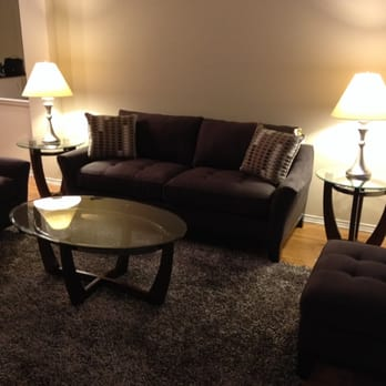 Rooms To Go 48 Reviews Furniture Stores 6041 Lbj Fwy