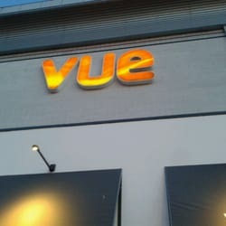 N.finchley Vue Cinema Vue North Finchley - London