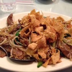 Asian cuisine tulsa ok verenigde staten yelp for Asian cuisine tulsa
