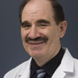 Gregory R. Mack, MD - San Diego, CA, United States - ls