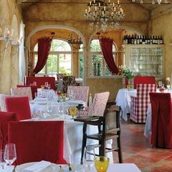 Restaurant VILLINO