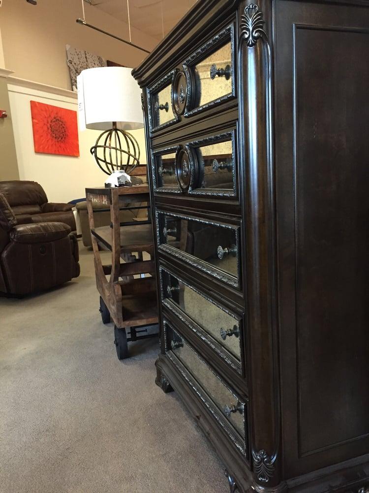 rooms to go outlet westside furniture stores gretna gretna la reviews photos yelp. Black Bedroom Furniture Sets. Home Design Ideas