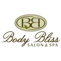 Body bliss salon spa 10 photos massage 10520 ligon for A q nail salon wake forest nc