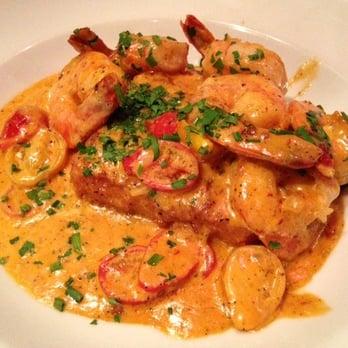 Drunken Shrimp - 475 Pts Recipes — Dishmaps