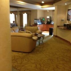 Joliet casino poker room