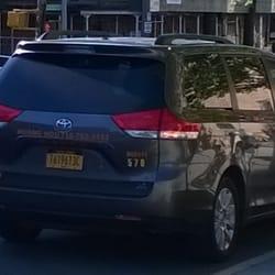 Taxi Car Service Flushing Ny